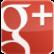 Znajdź nas na google +